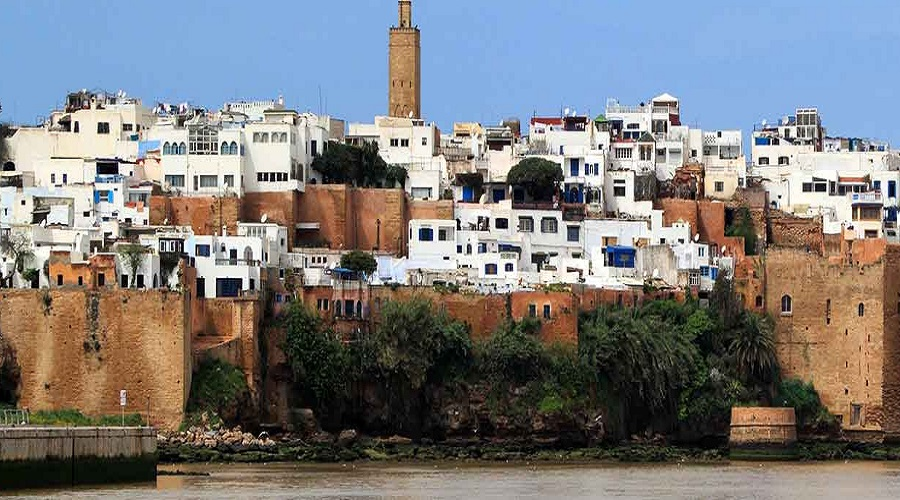 4 Days tour from Tangier to Chefchaouen Fes