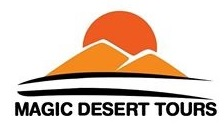 magic desert tours